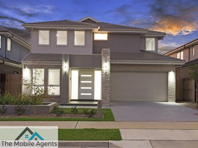 Property in Kellyville - Sold for $1,065,000