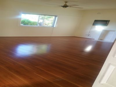 Property in Oxley Park - Leased for $420