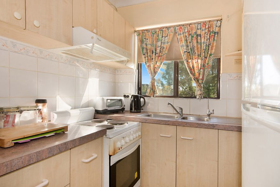 Mount Druitt real estate Sold