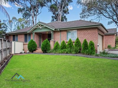 Property in Greystanes - Sold for $671,000
