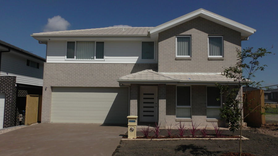Property in Schofields - Leased