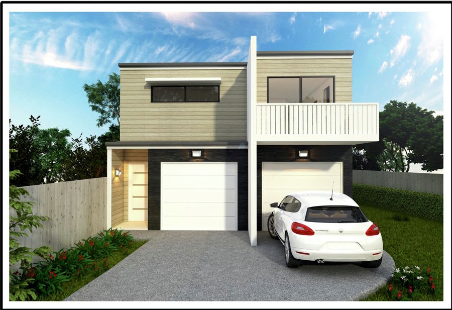 Property in Redbank Plains - $459,980