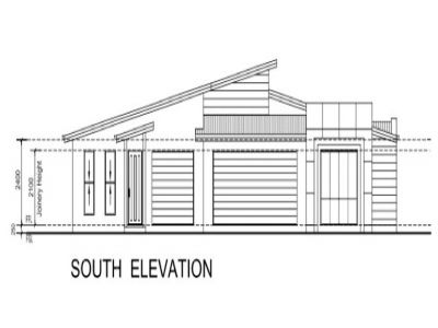 ELEVATED DUAL OCCUPANCY WITH VIEWS - LITTLE MOUNTIAN, CALOUNDRA QLD