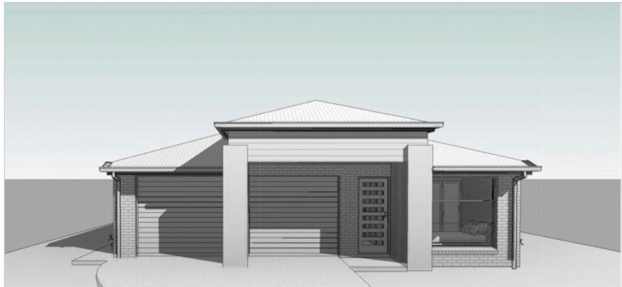 Property in Bellbird Park - $535,000