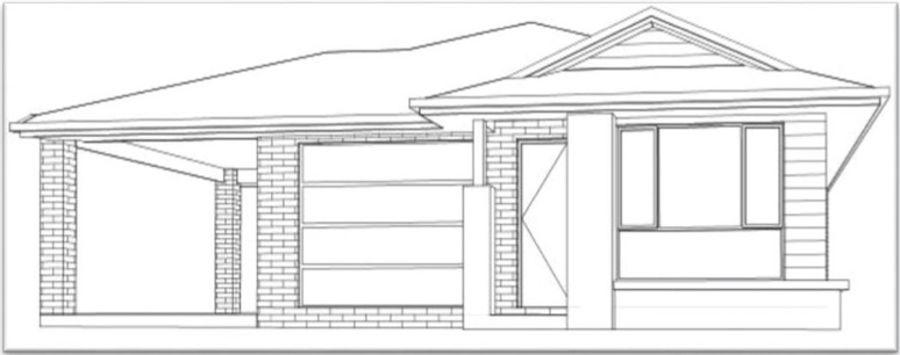 Property in Park Ridge - $533,280