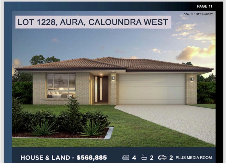 STUNNING  FAMILY HOME OR GREAT INVESTMENT IN SUPER POTENTIAL LOCATION -