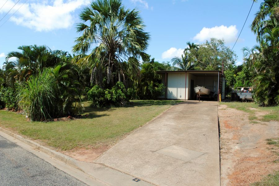Property in Nhulunbuy - Sold