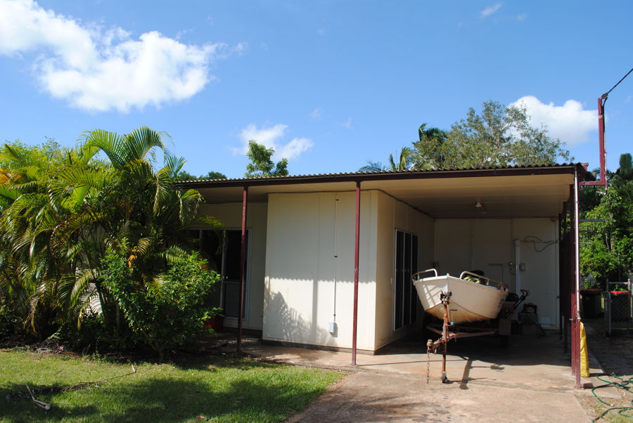 Property For Sale in Nhulunbuy
