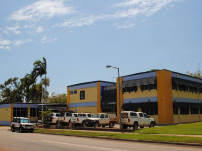 Property in Nhulunbuy - Price on Request