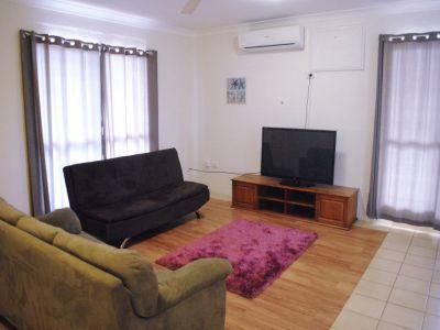 Property in Nhulunbuy - From $176 per night