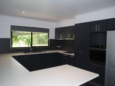 Property in Nhulunbuy - $500 Per Week