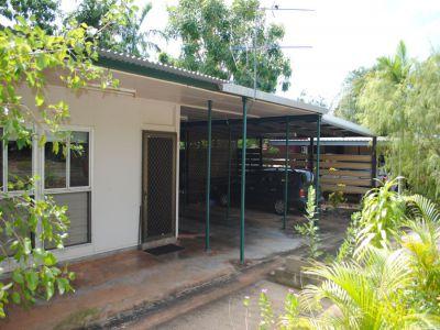 Property in Nhulunbuy - Sold