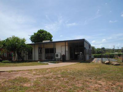 Property in Nhulunbuy - $500 p/w