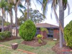 Property in Wanneroo - From $369,000