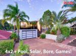 Property in Wanneroo - Sold for $585,000