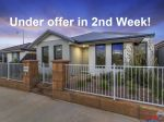 Property in Banksia Grove - Under Offer with Mike!