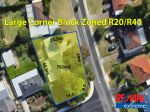 Property in Wanneroo - Sold for $375,000