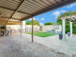 Property in Wanneroo - Sold for $334,000