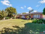 Property in Wanneroo - Sold for $425,000
