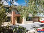 Property in Carramar - Sold for $560,000