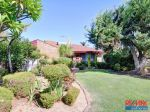 Property in Wanneroo - Sold for $400,000
