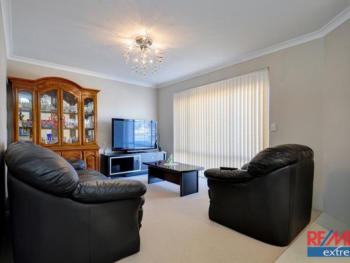 Hocking Properties Sold