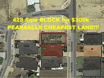 Property in Pearsall - $299,000