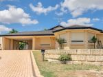 Property in Wanneroo - Sold for $430,000
