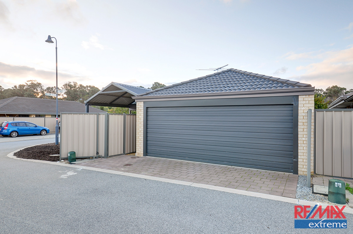 Real Estate in Wanneroo