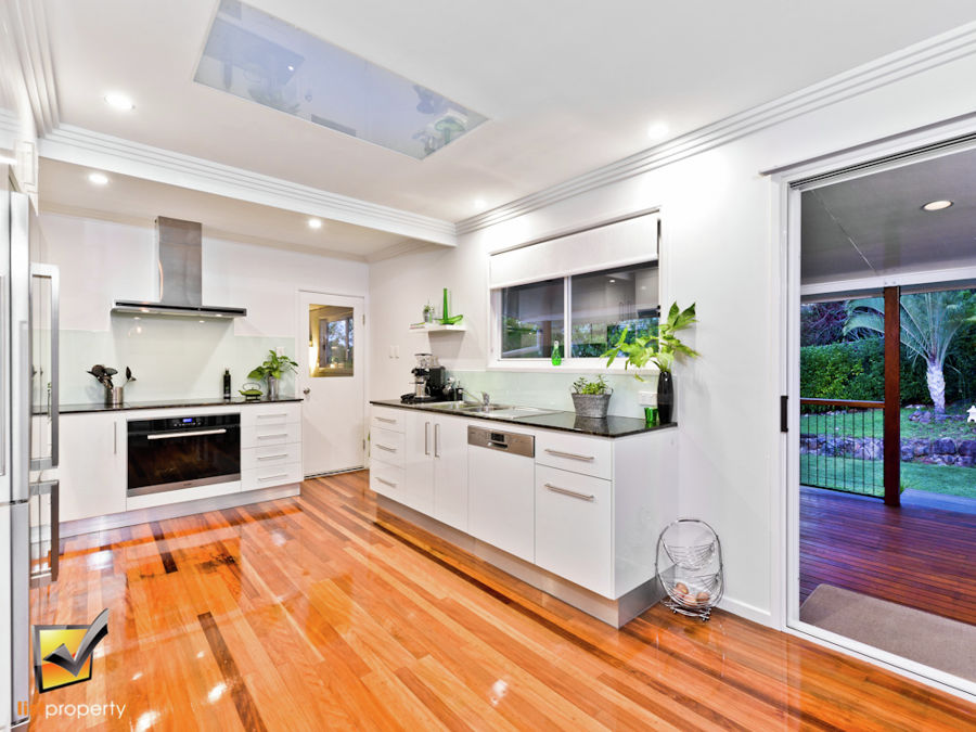 Property in Tarragindi - Sold