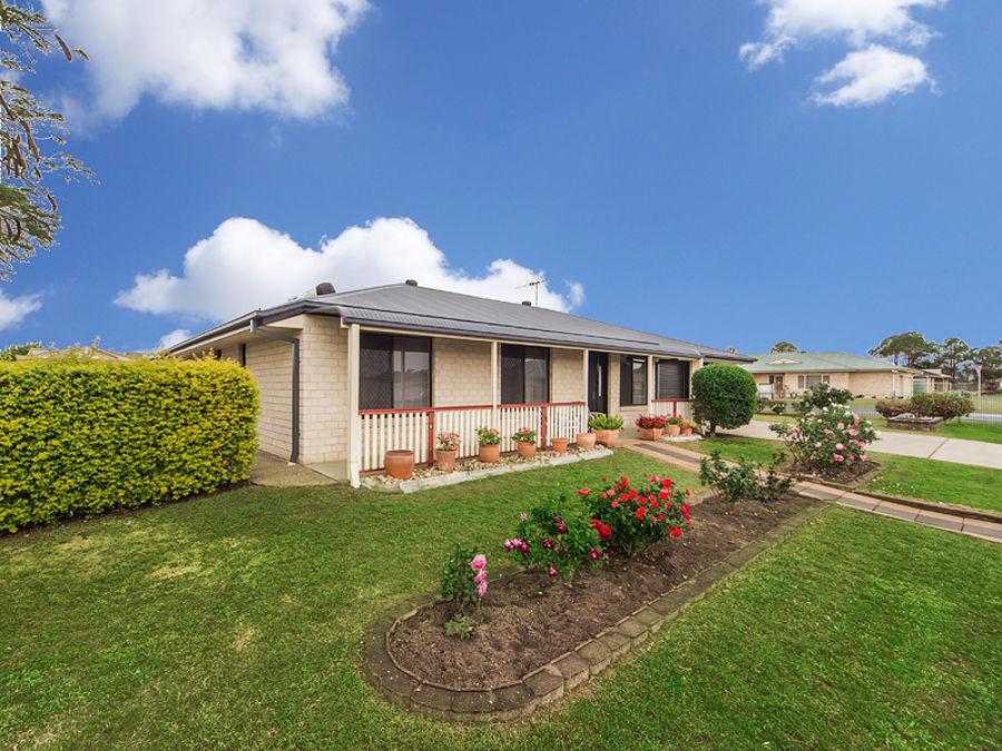 12 Macadamia Drive, Lowood, QLD 4311