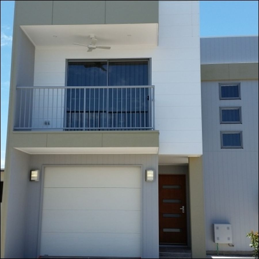 Property in Fitzgibbon - $350 Weekly