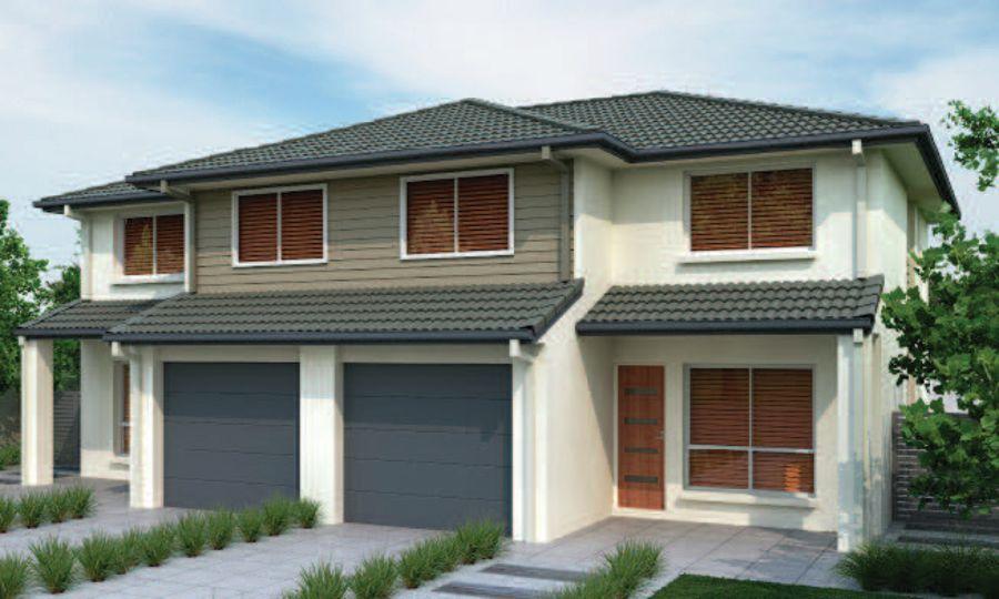Strathpine real estate Sold