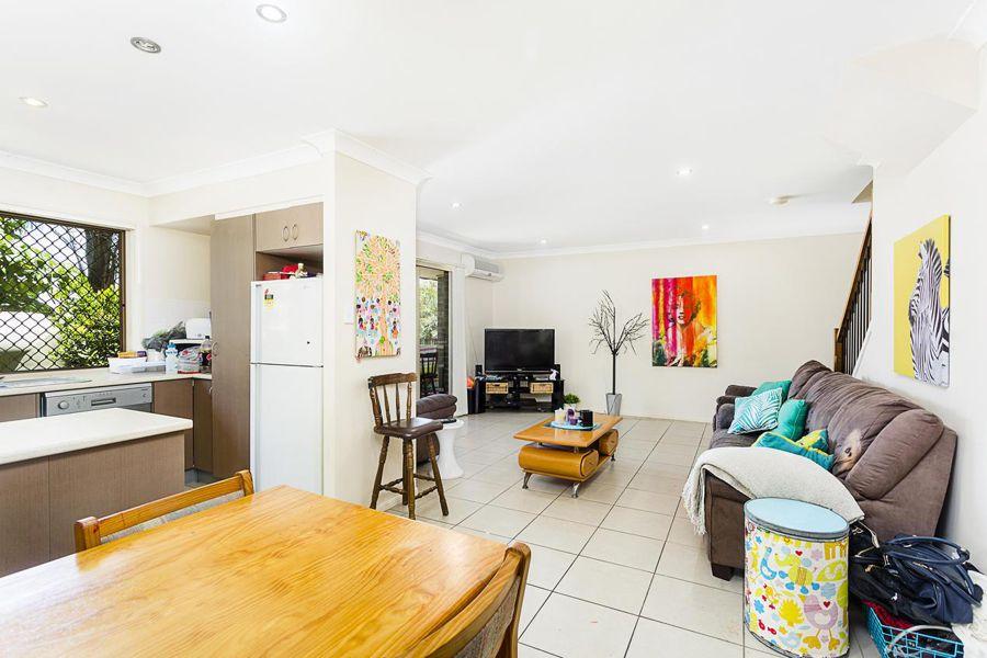 Real Estate in Kippa-ring