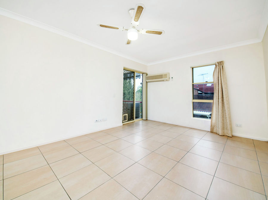 Selling your property in Redcliffe