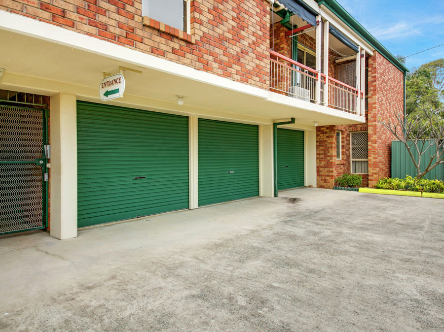 Real Estate in Redcliffe