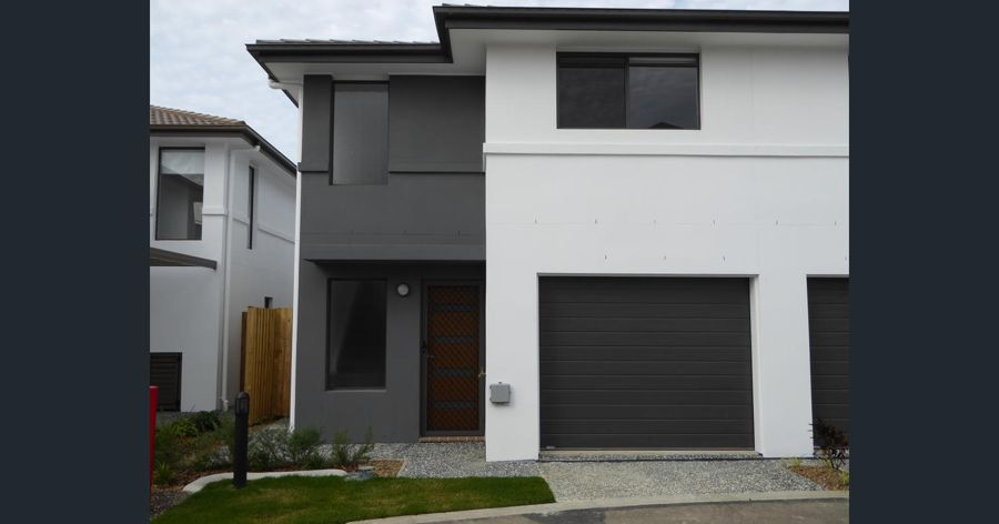 Strathpine Properties Sold