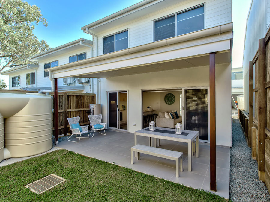 Aspley real estate Sold