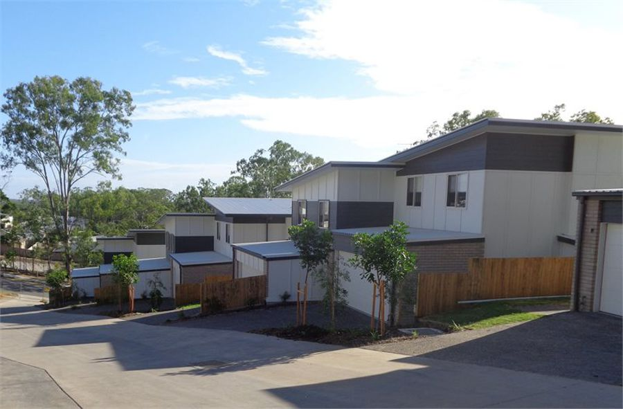 Property For Sale in Pimpama