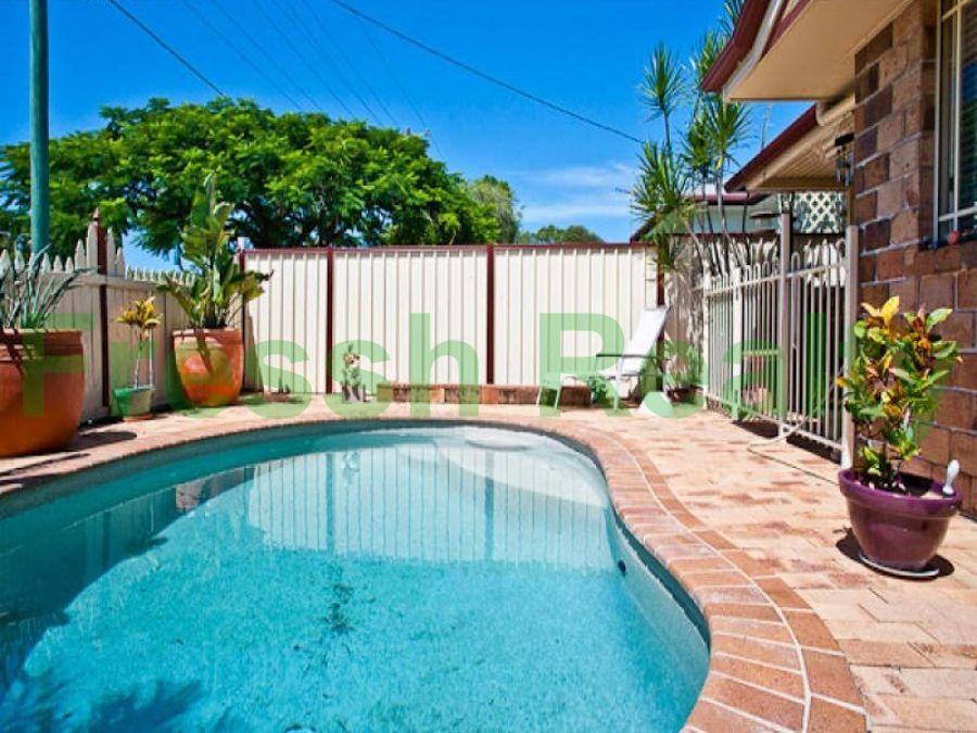 Margate real estate Sold