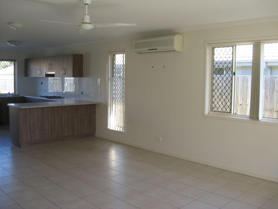 Real Estate in Kallangur