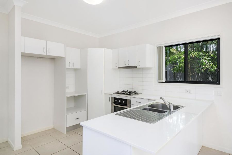 Murrumba Downs real estate For Sale