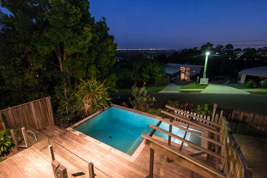 Buderim Properties For Sale