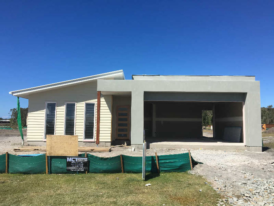 Property For Sale in Caloundra West