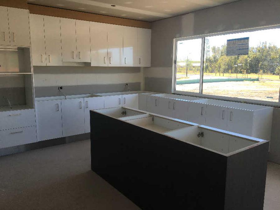 Caloundra West Properties For Sale