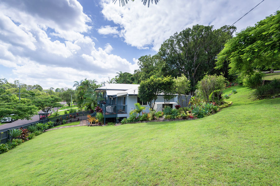 Buderim real estate Sold