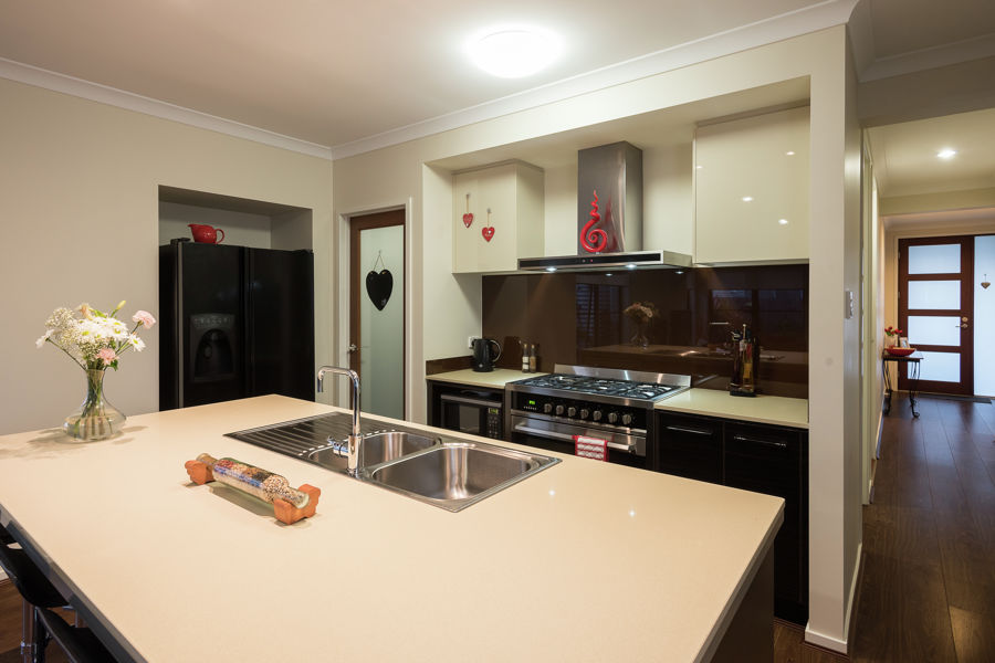 Caloundra West Properties For Sale