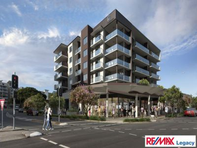 Property in Redcliffe - FROM $529,000