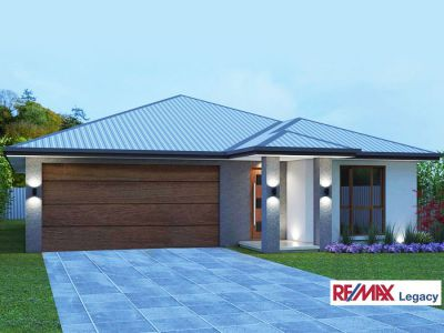 Property in Narangba - FROM $449900