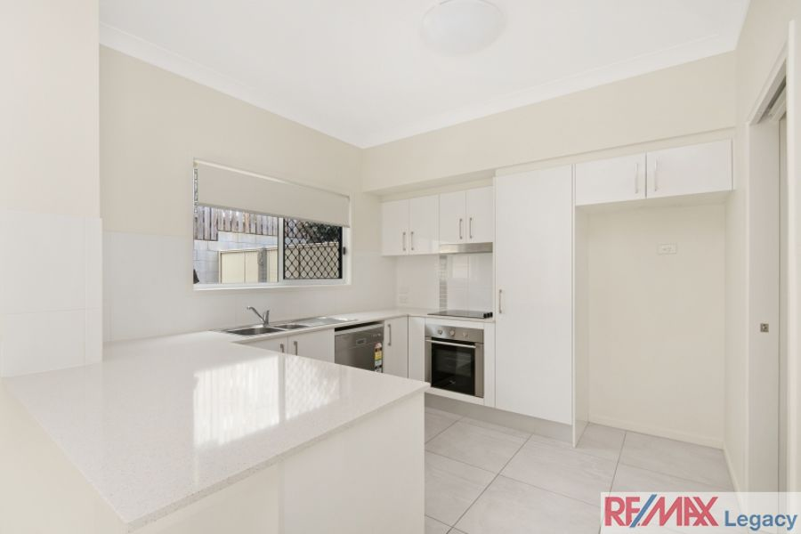 Property in Brisbane - FROM $359,000